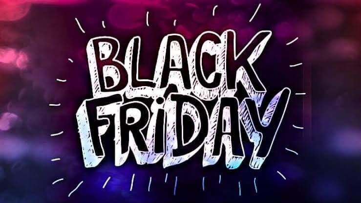 Bu sene Black Friday (Efsane Cuma) İndirimleri ne zaman başlayacak?