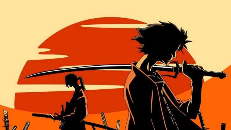 En iyi Aksiyon Animeleri