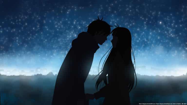 En-İyi-10-Romantik-Komedi-Animesi-19