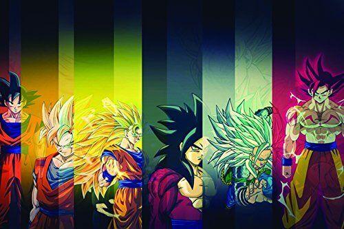 En-iyi-10-Fantastik-Anime-Filmi-2