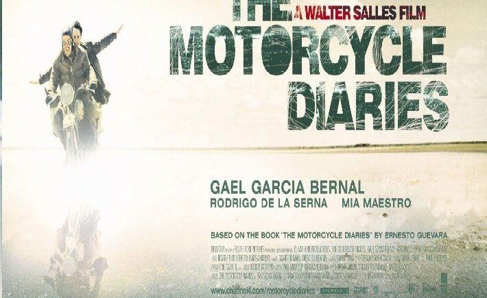 En iyi Motosiklet Filmleri
