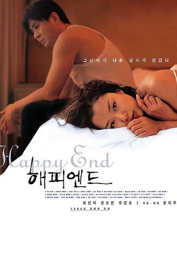 Tutkulu Yasak Aşk Filmleri