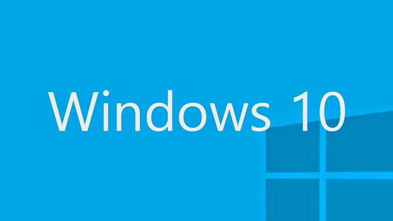 bilgisayar-seri-numarasi-ogrenme-windows-10