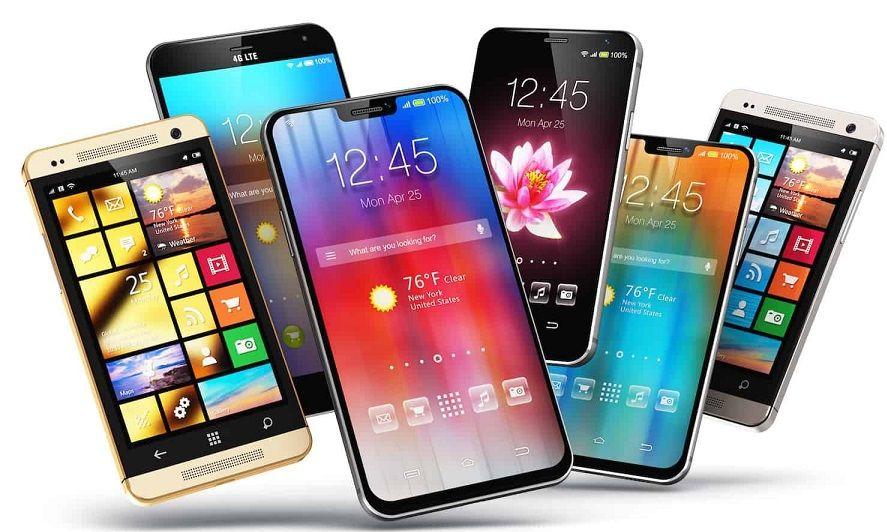 Cep Telefonu Vergi Oranları Nedir? Cep Telefonu Vergi Hesaplaması Nasıl Yapılır?