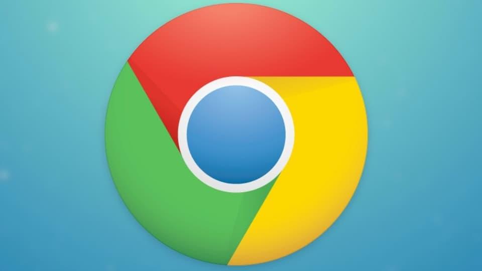Chrome IDM Eklentisi Nasıl Eklenir?