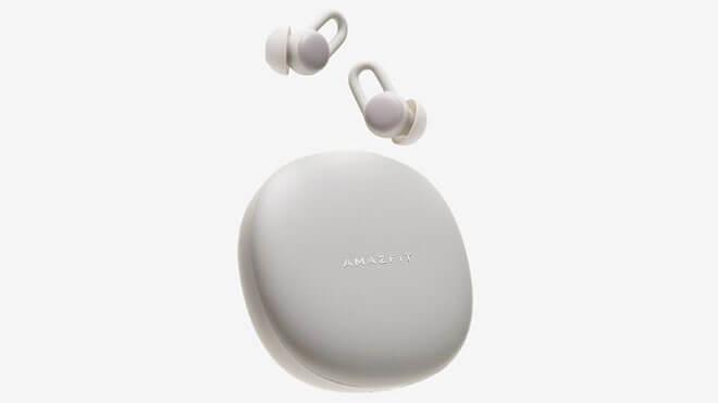 Hangi Bluetooth Kulaklığı Almalı?