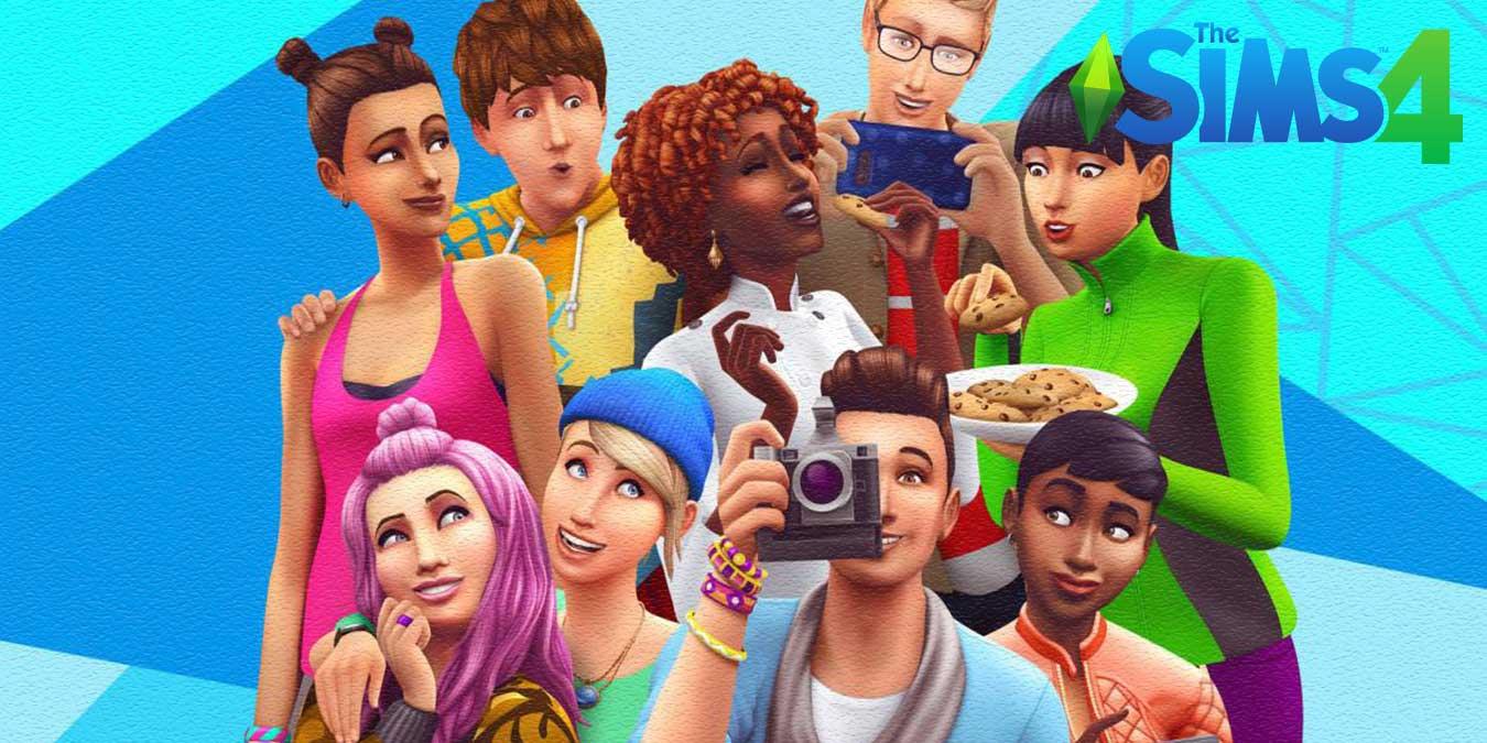 Keyifle oynayabileceğiniz en iyi 10 Simülasyon Oyunu
