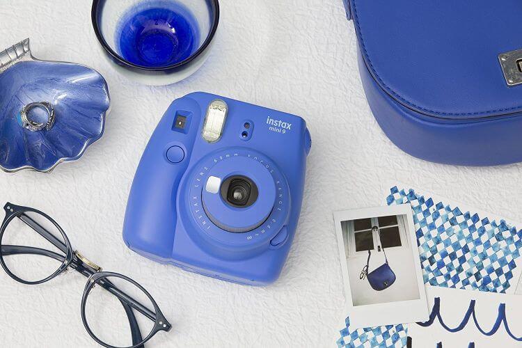en iyi sipsak fotograf makineleri TeknolojiDolabi com 2 En iyi 5 Şipşak Fotoğraf Makinesi