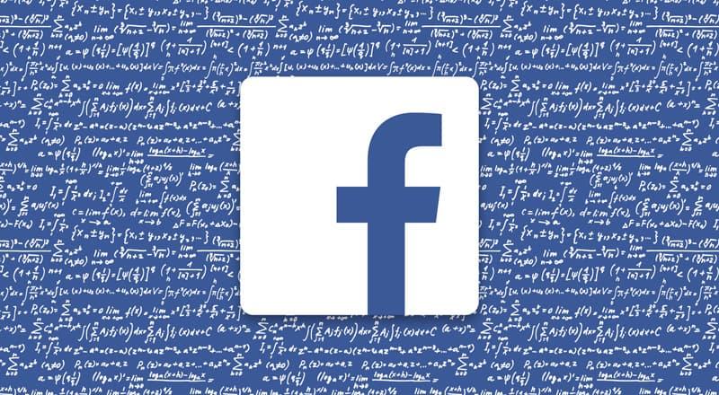 facebook profile muzik ekleme Facebook Profiline Müzik nasıl eklenir?