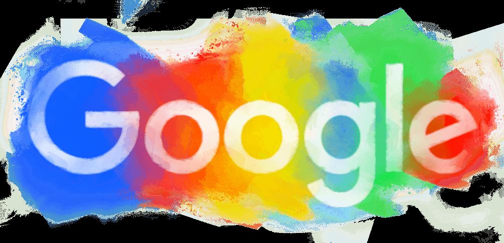 Google Arama Seçenekleri Nelerdir?