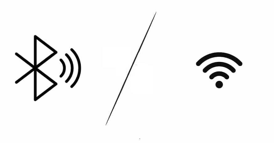 hotspot ve bluetooth ismini degistirme Telefondaki Hotspot ve Bluetooth İsmi Nasıl Değiştirilir?