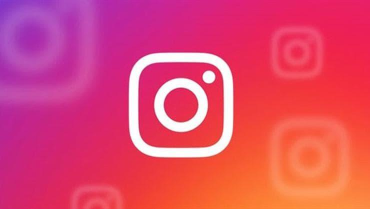 Instagram'da Yorum Sabitleme Nasıl Yapılır?