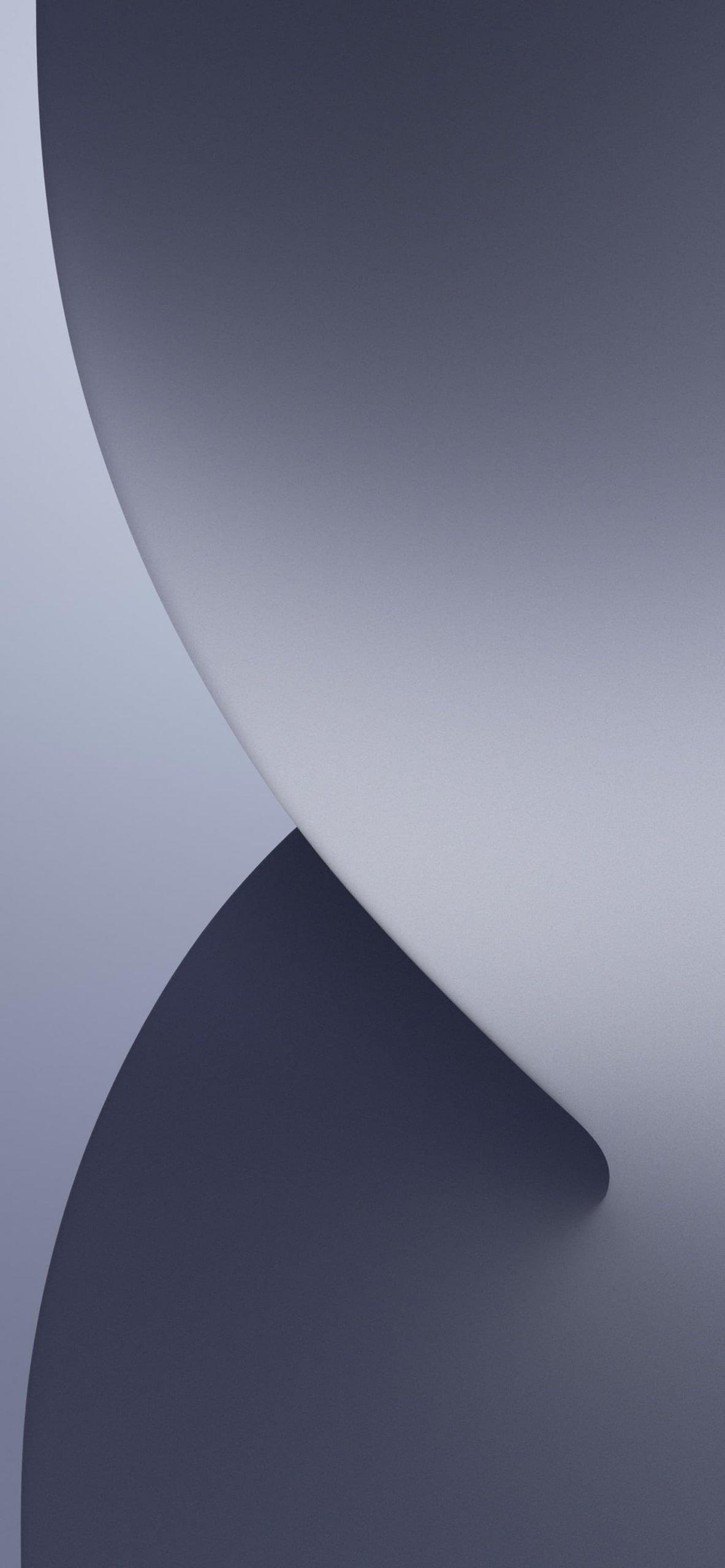 iOS 14 Duvar Kağıtları