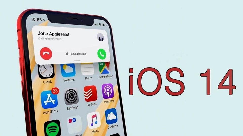 iOS 14'ün çok seveceğiniz özellikleri