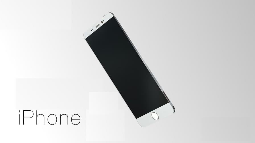 iPhone Ekranını Bilgisayara Kablolu yada Kablosuz Nasıl Yansıtırız?