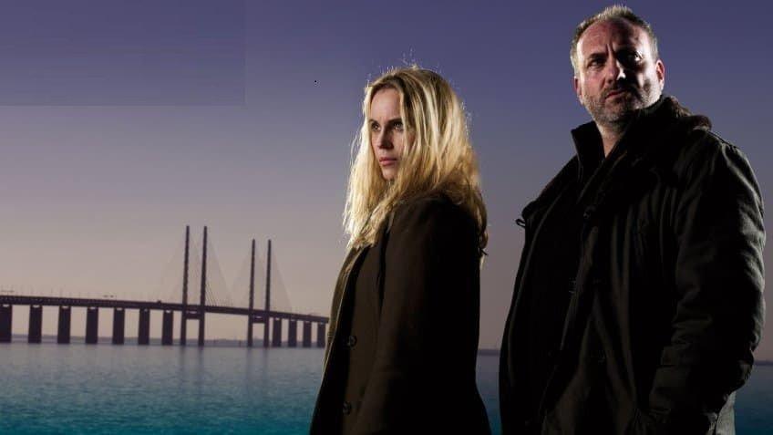 Polisiye Gerilim türünde İskandinav Dizileri