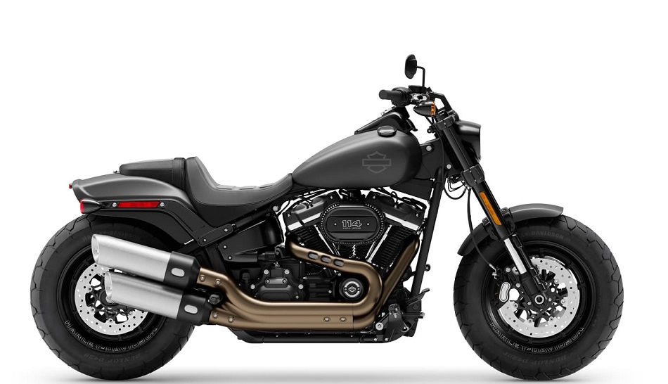 motosiklet-filmleri