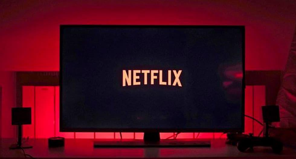 Netflix izlemeye devam et silme,Netflix izlemeye devam etten kaldırma,Netflix izleme Geçmişi Silme
