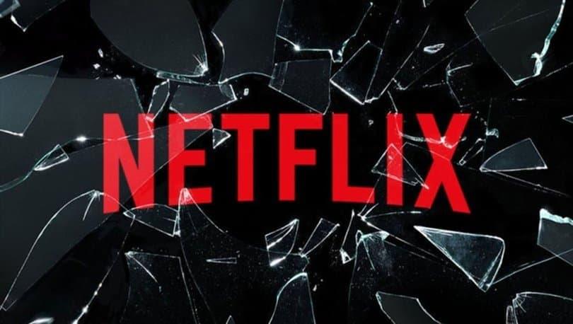 netflix plan degistirme Netflix Ödeme Planı Nasıl Değiştirilir?