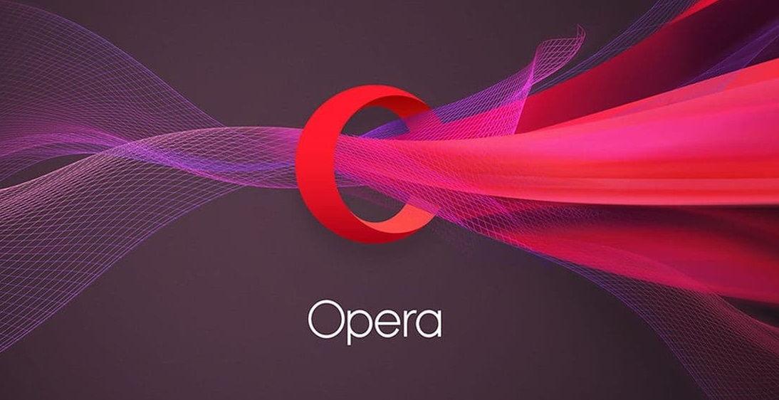 opera turbo mod acma Opera Turbo Mod nasıl açılır ?