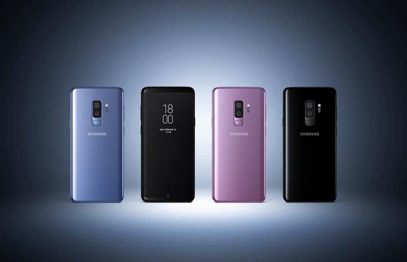 samsung ucgen simgesi Samsung Üçgen Simgesi Nedir, Nasıl Kaldırılır?