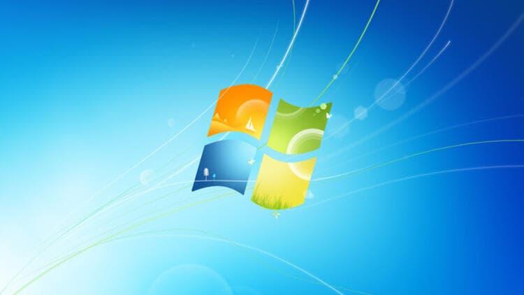 sorun bildirdigi icin windows bu aygiti durdurdu kod 43 hatasi Sorun bildirdiği için Windows bu aygıtı durdurdu (Kod 43) hatası nasıl çözülür?