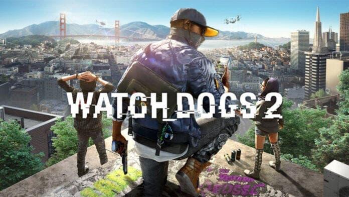 watch-dogs-2-bedava-indir