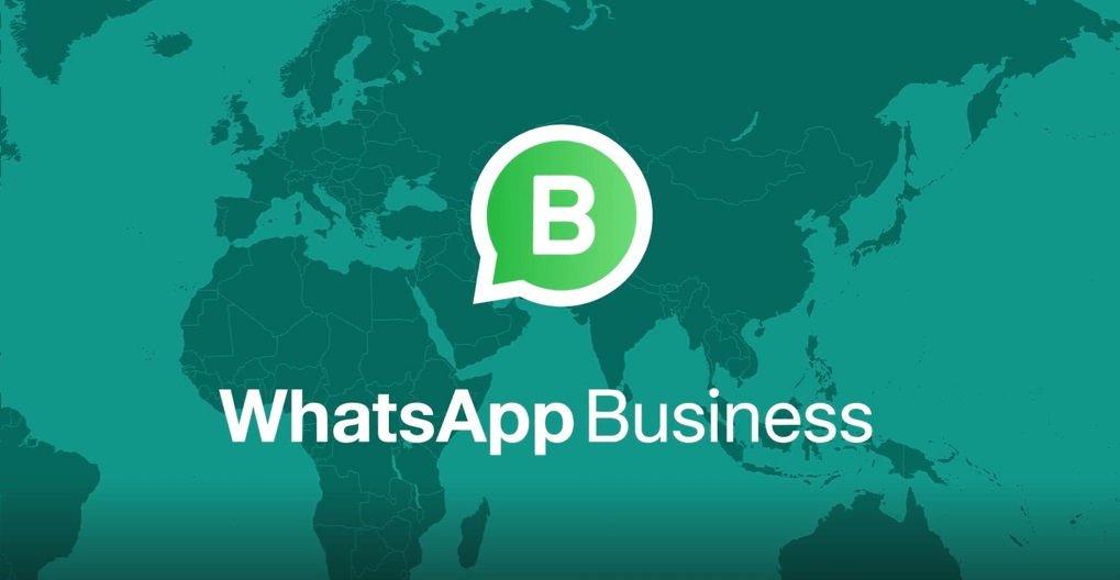 Whatsapp Katalog Nedir, Nasıl Katalog Oluşturulur?