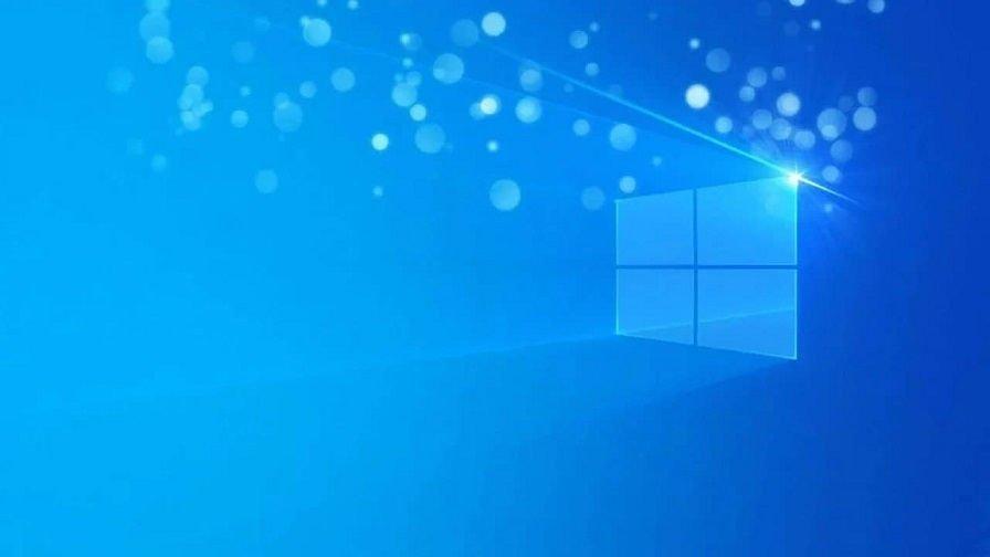 windows 10 sanal makine nasil kurulur TeknolojiDolabi com Hyper-V ile Windows 10'da Sanal Makine Nasıl Kurulur?