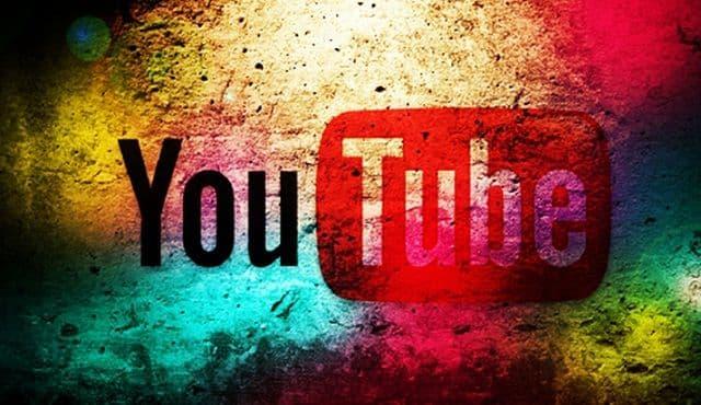 youtube arka planda calma TeknolojiDolabi com Android ve IOS'ta YouTube arka planda çalma nasıl yapılır?