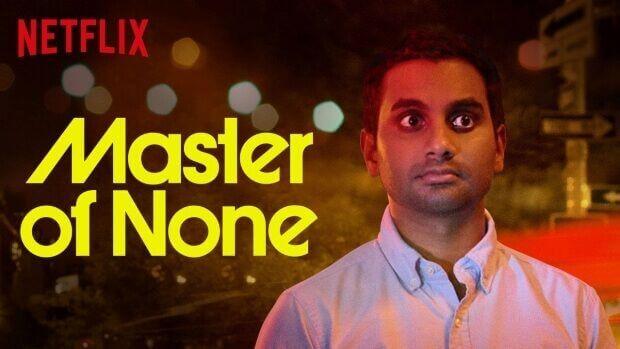 İzlenmesi gereken en iyi 10 Netflix Dizisi