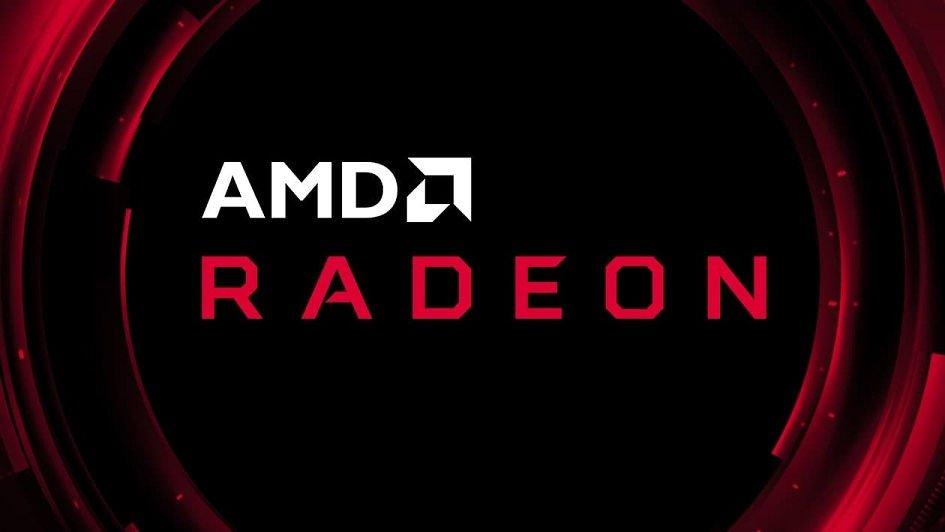 AMD Virtual Super Resolution Nedir?