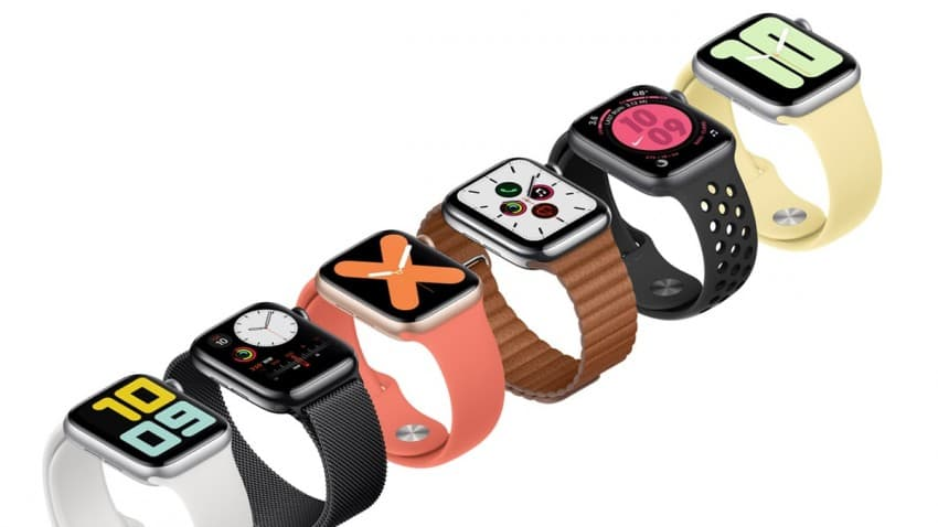 apple-watch-5-vs-samsung-galaxy-watch-3-karsilastirma