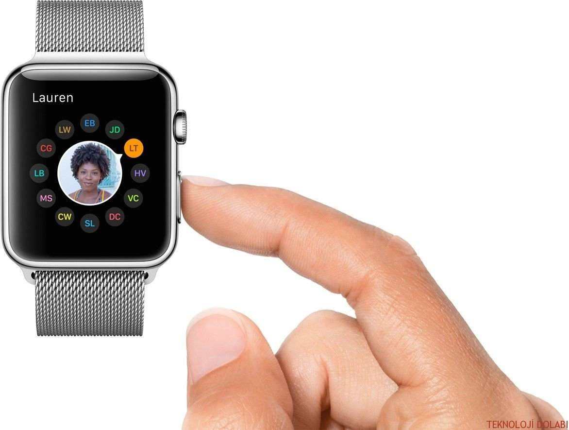apple-watch-digital-touch-nedir-nasil-kullanilir-67