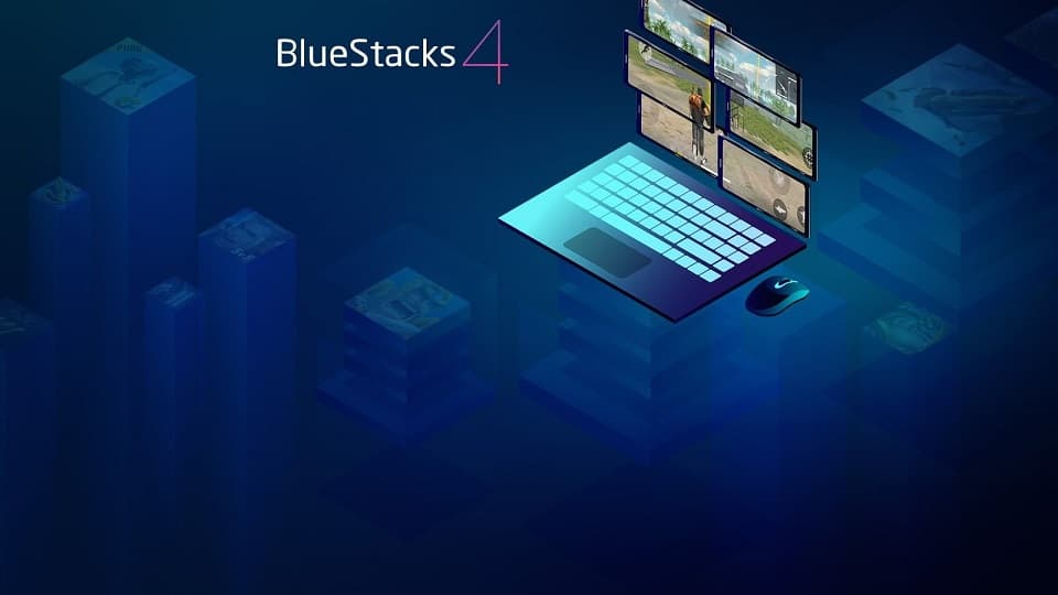 BlueStacks Nedir_ Ne İşe Yarar?