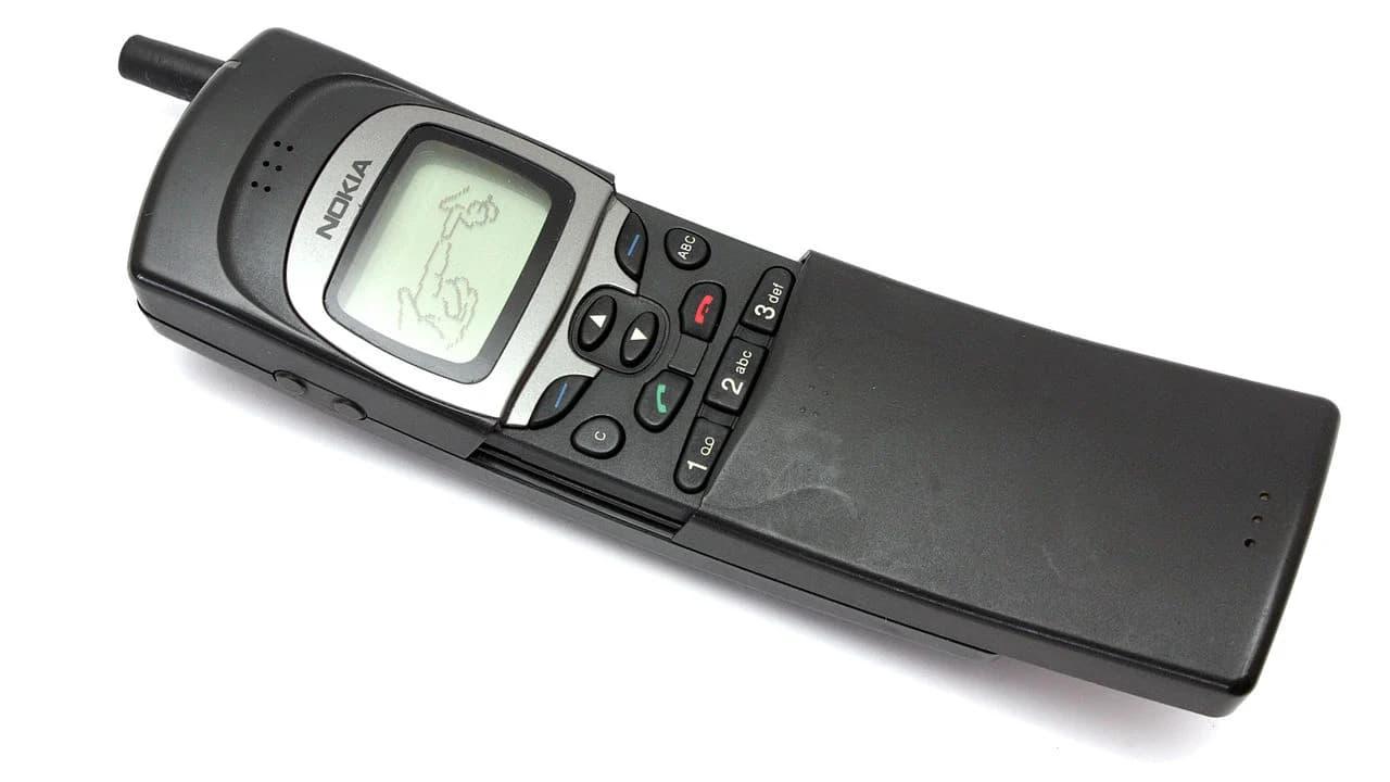 Geçmişten Günümüze Cep Telefonu Tarihçesi