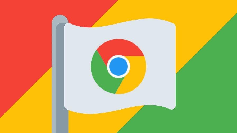 Chrome Flags nedir, ne işe yarar, nasıl kullanılır?