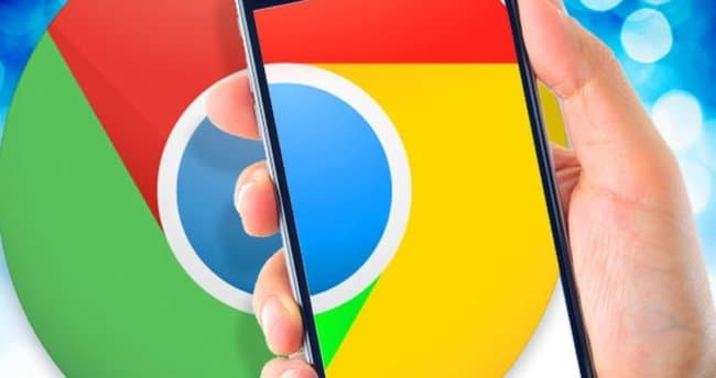 Chrome Geçmişi Nasıl Silinir?