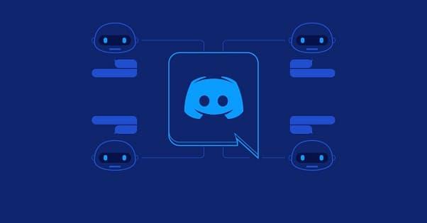 Discord nedir, nasıl kullanılır?