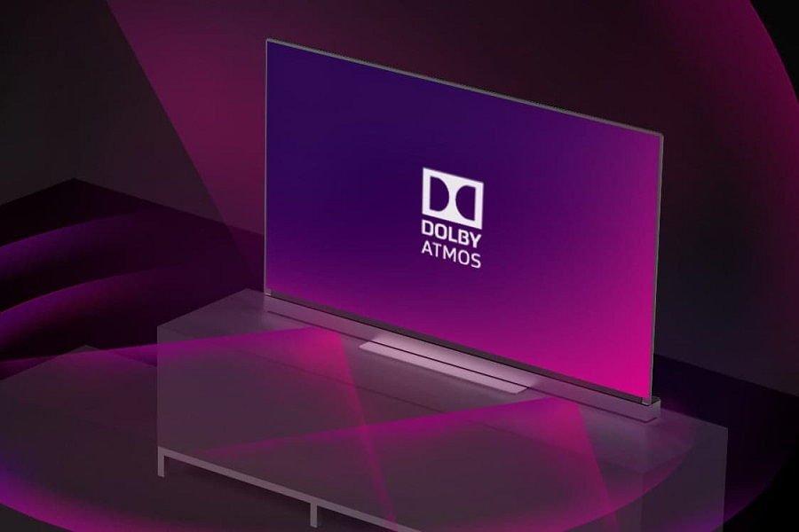 Dolby Atmos nedir, ne işe yarar?