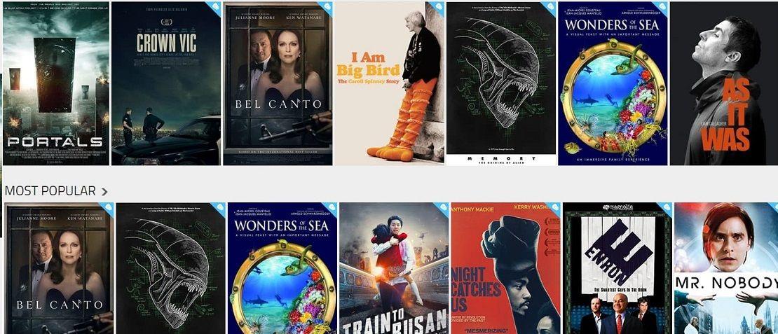 en-iyi-film-indirme-siteleri