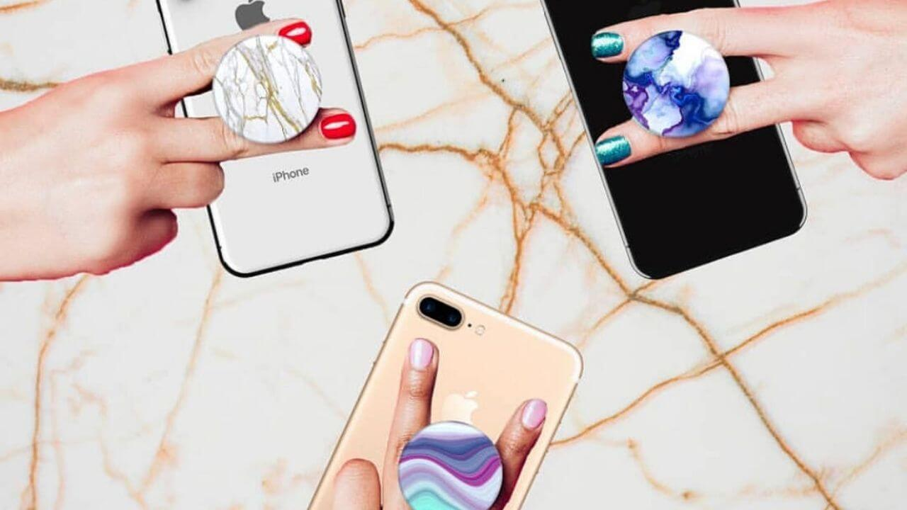 en-iyi-iphone-aksesuarlari-2