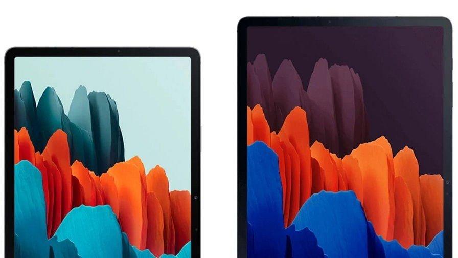 en-iyi-tablet-hangisi