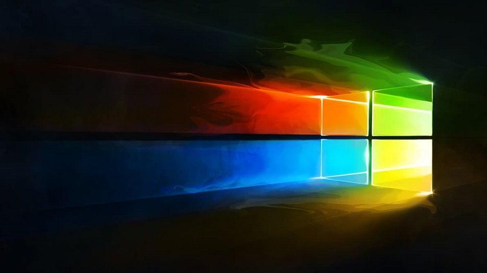 En iyi Windows 10 Sürümü Hangisi?