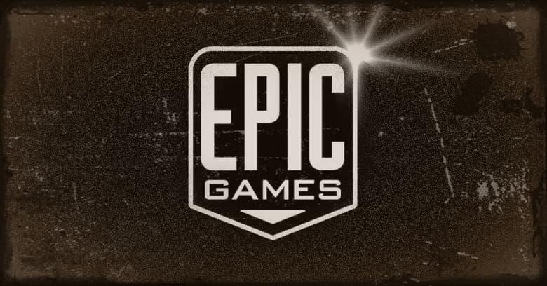 Epic Games Launcher Açılmama Sorunu Çözümü