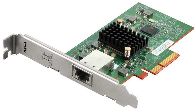 Ethernet Geçerli bir IP Yapılandırmasına Sahip Değil Sorunu Çözümü