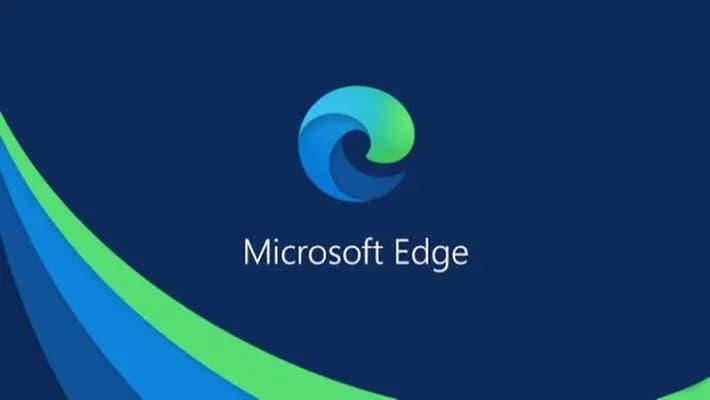 Microsoft Edge Açılış Sayfasını Değiştirme