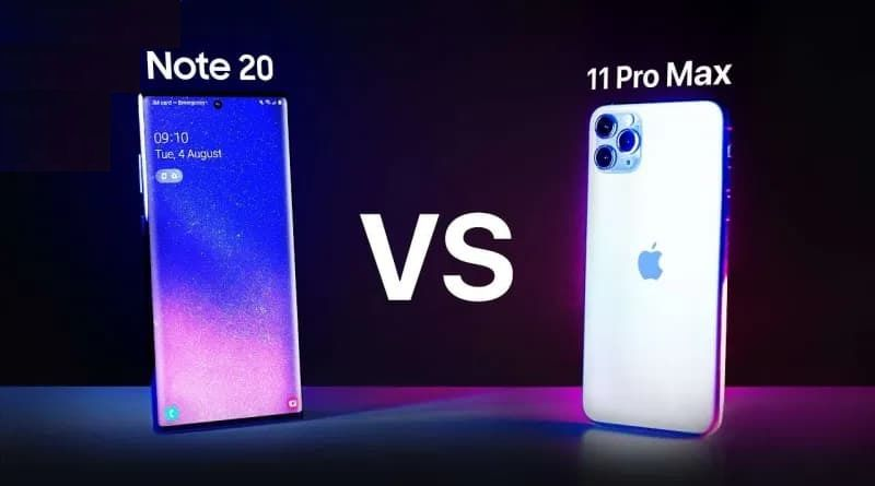 samsung-galaxy-note-20-ultra-vs-iphone-11-pro-max-karsilastirmasi