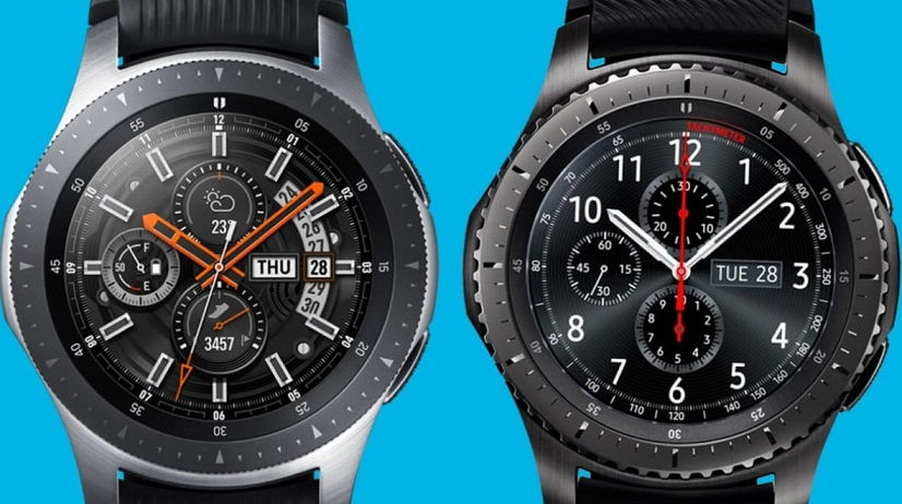 samsung-galaxy-watch-vs-galaxy-watch-3-karsilastirma
