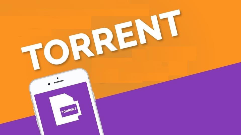 torrent-nedir-nasil-kullanilir